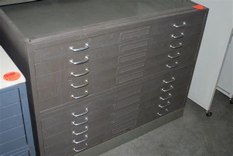 used flat file cabinet used flat file cabinet imanisr com