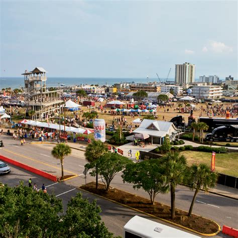 myrtle beach sc whats   downtown grand strand