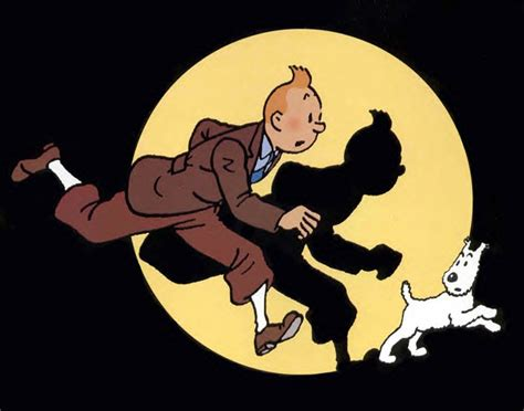 film kartun indonesia petualangan tintin wikipedia bahasa indonesia