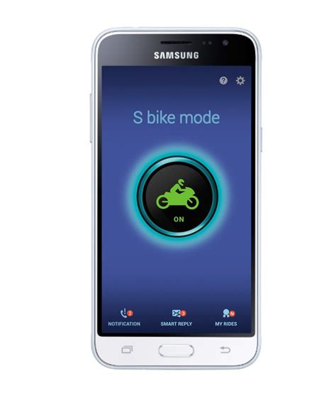 8 Samsung Galaxy J3 Phone Samsung Galaxy J3 Buy Samsung J3 8gb Mobile At Best Price In India On Snapdeal