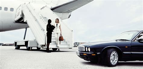 vip car service vip assistance service at venice marco polo airport