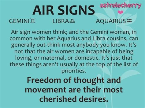 aquarius and gemini quotes quotesgram