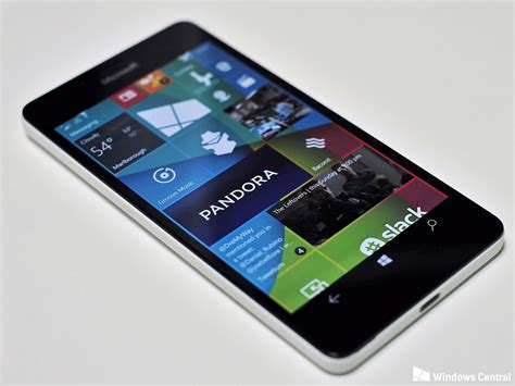 lumia with best lumia 950 now in stock at b h photo for 550 windows central