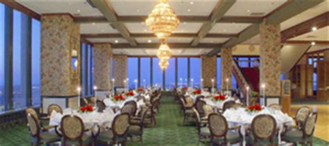 Oklahoma Net Name Search Menu For The Petroleum Club Oklahoma City Restaurant Menus Ok