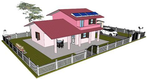 prezzo ristrutturazione casa prezzi ristrutturazione casa rinnova il tuo appartamento