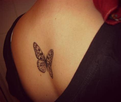 imagenes tattos mariposas tatuajes de mariposas femeninas tatuajes pinterest