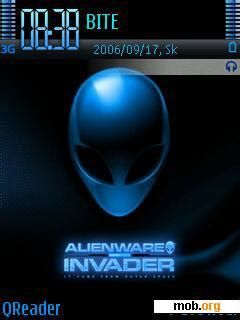 live themes for symbian download free alienware theme for symbian os 9 1 s60 3rd