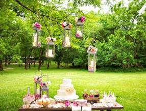 summer themed decorations tbdress summer ideas for wedding themes