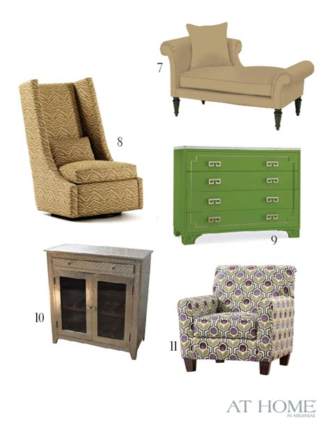 arkansas furniture springs ark best furniture 2017