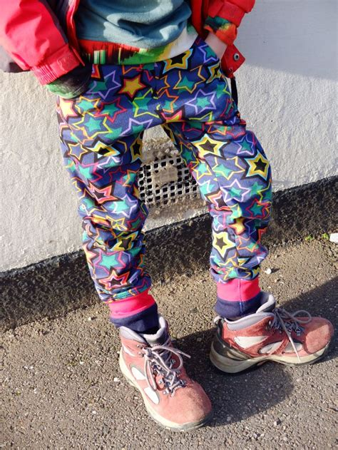 bright patterned joggers 108 best knit busting patterns images on pinterest