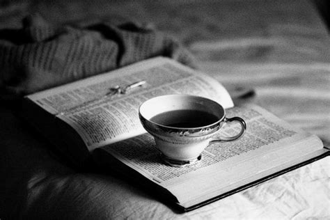 black and white book wallpaper b w black white black and white book image