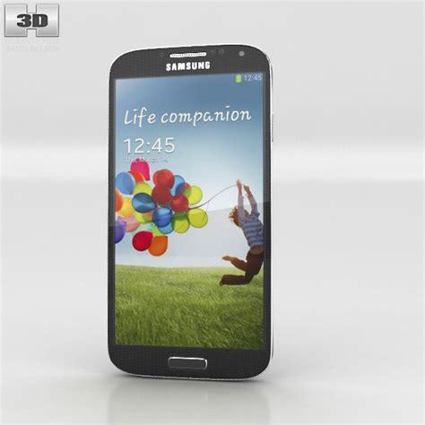 Modele Samsung