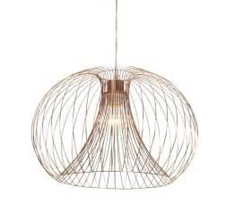 ceiling light shades australia best 25 light shades ideas on lighting shades