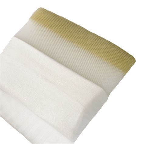 bed pillows reviews stimulite wellness bed pillow product reviews