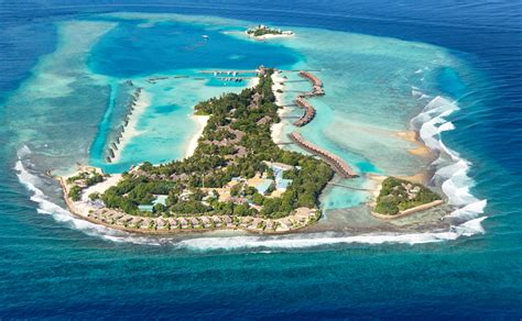 best time to visit maldives when to go to maldives best times when to go