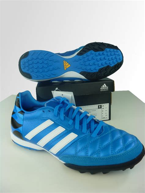 adidas football shoes 2014 football boots shoes adidas cleats 11nova turf 2014 15