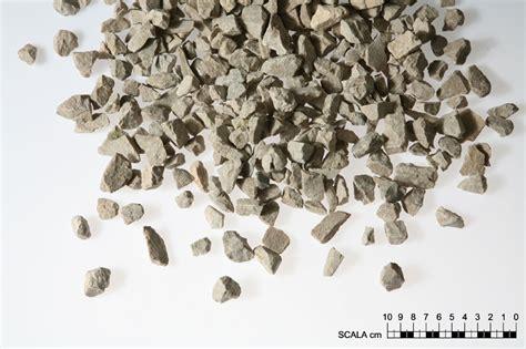 vendita ghiaia vendita inerti ghiaia sabbia e pietrisco vicenza