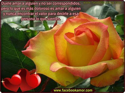 imagenes con frases de amor con flores imagenes de amor para muro facebook hermosas flores