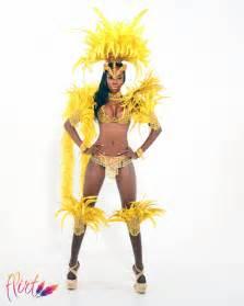 Solid gold flirt carnival male costume 2015 carnival info