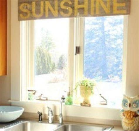 Curtain Valances For Kitchens Hometalk Unique Window Treatments Kathy Elizabeth S