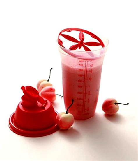 Tupperware Shake tupperware shake buy at best price in india snapdeal