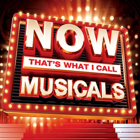 now this is what i nowmusic the home of hit now that s what i call musicals 2014 nowmusic the home of