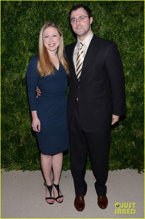 chelsea clinton gives birth to second child find out chelsea clinton gives birth to second child son aidan