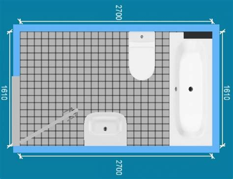 mechanische ventilatie badkamer maken mechanische ventilatie badkamer fotogalerie maken