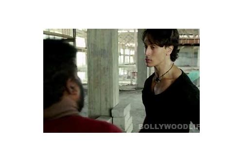 descargar heropanti dialogue ringtone download