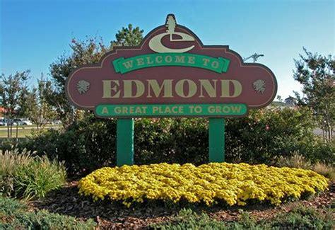 haircut places edmond ok edmond ok homes for sale residential real estate in edmond ok