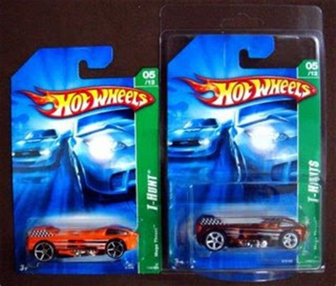 Wheels Fangster Th Reguler car die cast collector ipoh the syok of collecting