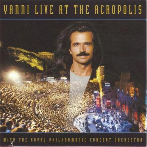 download mp3 free yanni santorini song by royal philharmonic concert orchestra
