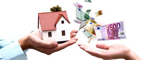 valore casa sai quanto vale la tua casa immobiliare san silvestro