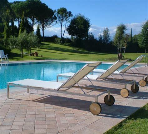 giardini con piscine giardini con piscine piscina fuori terra with giardini