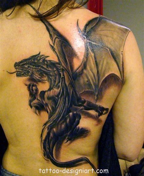 3d tattoo artist yorkshire 3d tattoo tattoos art design style idea picture image http