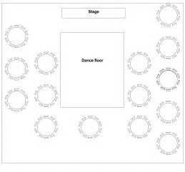 wedding table layout table layouts weddings of distinction south lanarkshire