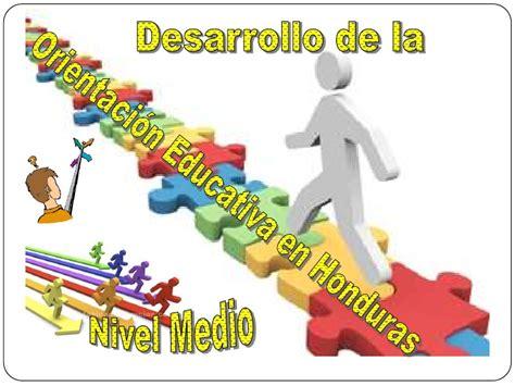 imagenes orientacion educativa diapositivas orientacion educativa