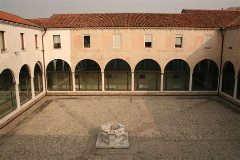archivio notarile pavia archivio di stato di treviso archivitaliani it