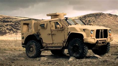 tactical vehicles oshkosh joint light tactical vehicle of many