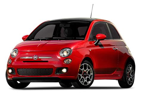 how to reset change light on fiat 500 fiat 500 service reset html autos post