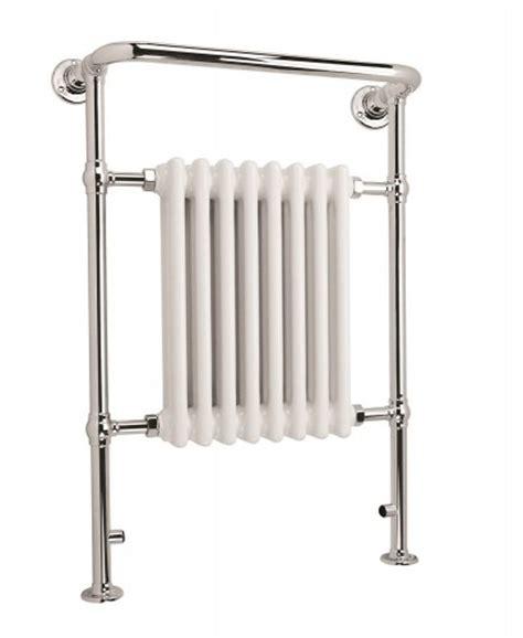 traditional heated towel rails for bathrooms chapel 1 950 x 660 heated towel rail
