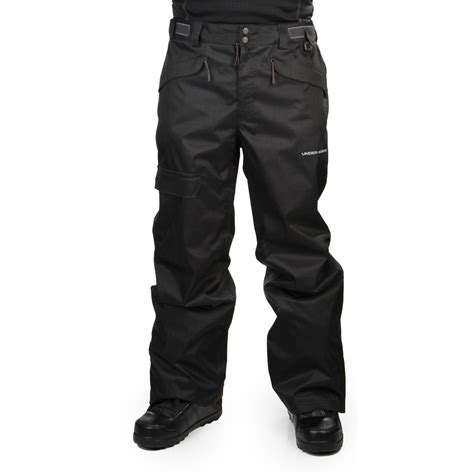 under armoir outlet under armour coldgear infrared bowser pants evo outlet