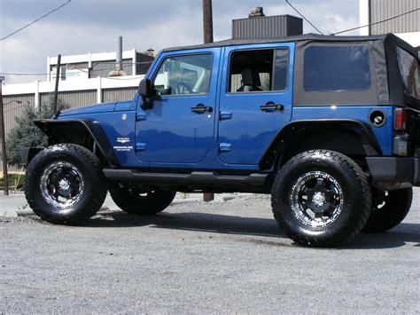 wrangler jeep 2009 junior338822 s 2009 jeep wrangler in columbia pa