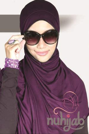 Jilbab J0300 I Jilbab I I Pashmina I Jilbab Segi Empat I Khimar pusat kerudung model terbaru syar i 2014