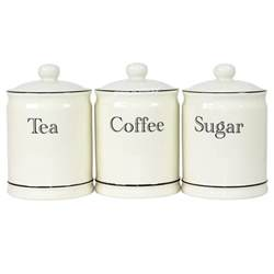 cool kitchen canisters cool kitchen canisters 100 images kitchen canisters