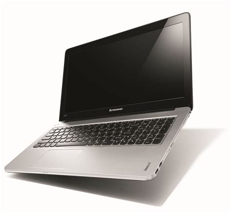 Lenovo Laptop lenovo announces windows 8 ultrabooks all in one pcs bonnie cha product news allthingsd