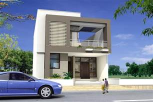 3d home design software name elevation design for the house gharexpert