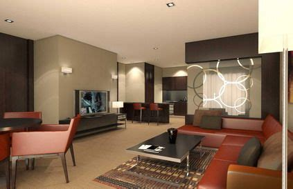architecture simple ideas tiny house living air force comfortable living room sofas in small condo interior