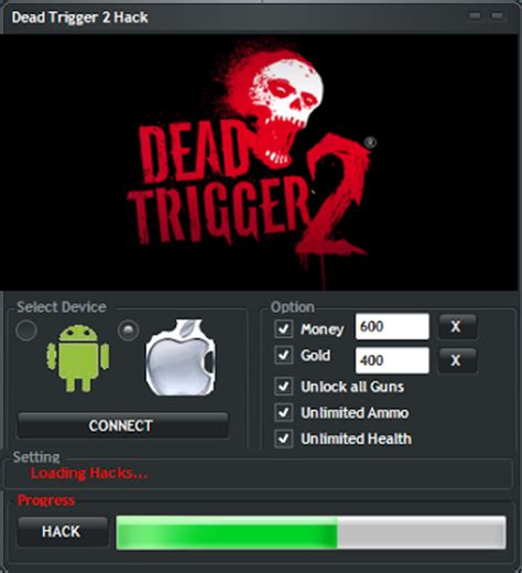 tutorial hack dead trigger 2 dead trigger 2 hack android no survey