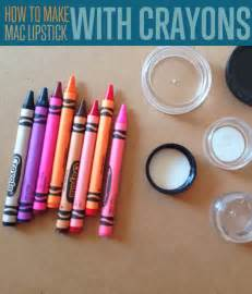 how to make colorful apple echopaul official how to make mac lipstick colors